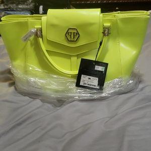 Women's handbag 👜